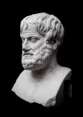 aristote 2.jpg