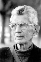 Beckett, Université, Archives, Apiculture