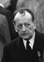 marlraux,french theory,n.r.f.,uninersité
