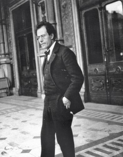 Gustav-Mahler85.jpg