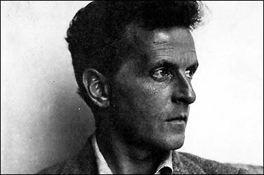 Wittgenstein1.jpg