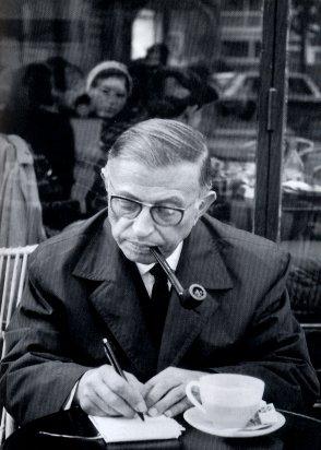 Sartre au flore.jpg
