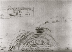 cy twombly dessin.jpg