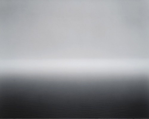 sugimoto-seascape-ligurian-sea-saviore,1993 2.jpg