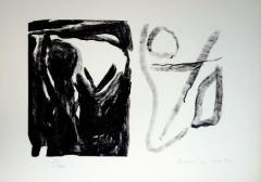 VAN_VELDE_Bram_Sans_titre_16_Lithographie_originale_sur_papier_Arches_244.jpg